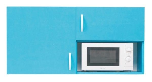 Miniküche 120 Cm Breit Mit Kühlschrank : Vivicum miniküche mit kühlschrank und schubladen 120 cm günstig