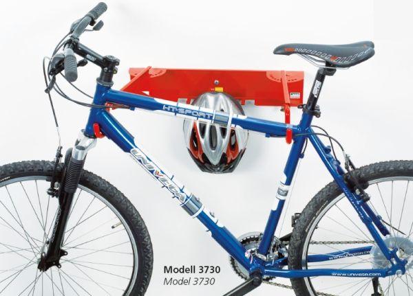 vivicum fahrrad wandhalter 3730 g nstig kaufen. Black Bedroom Furniture Sets. Home Design Ideas